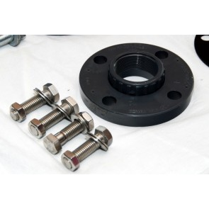 Sequence Titan Flange Kit