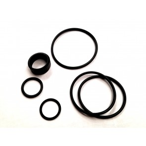 Emperor Aquatics 20375 Seal Kit for Smart UV
